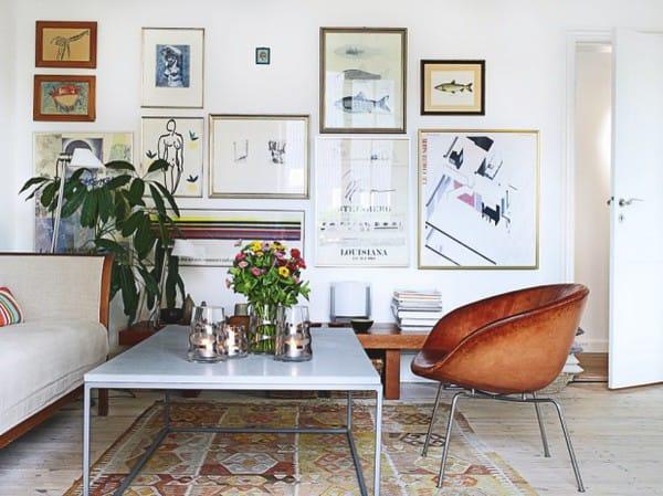 Scandinavian Furniture | Scandinavian Furniture Uk | Scandinavian Design  Furniture