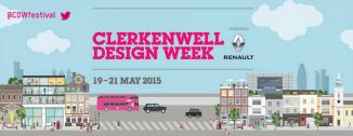 CDW2015-newsletter-header-edit