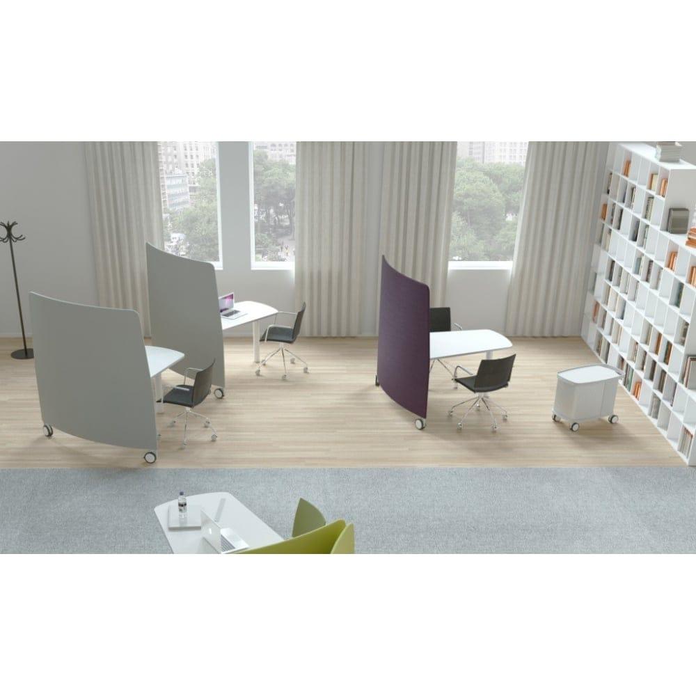 Abstracta Mobi Desk  Abstracta Mobi ...