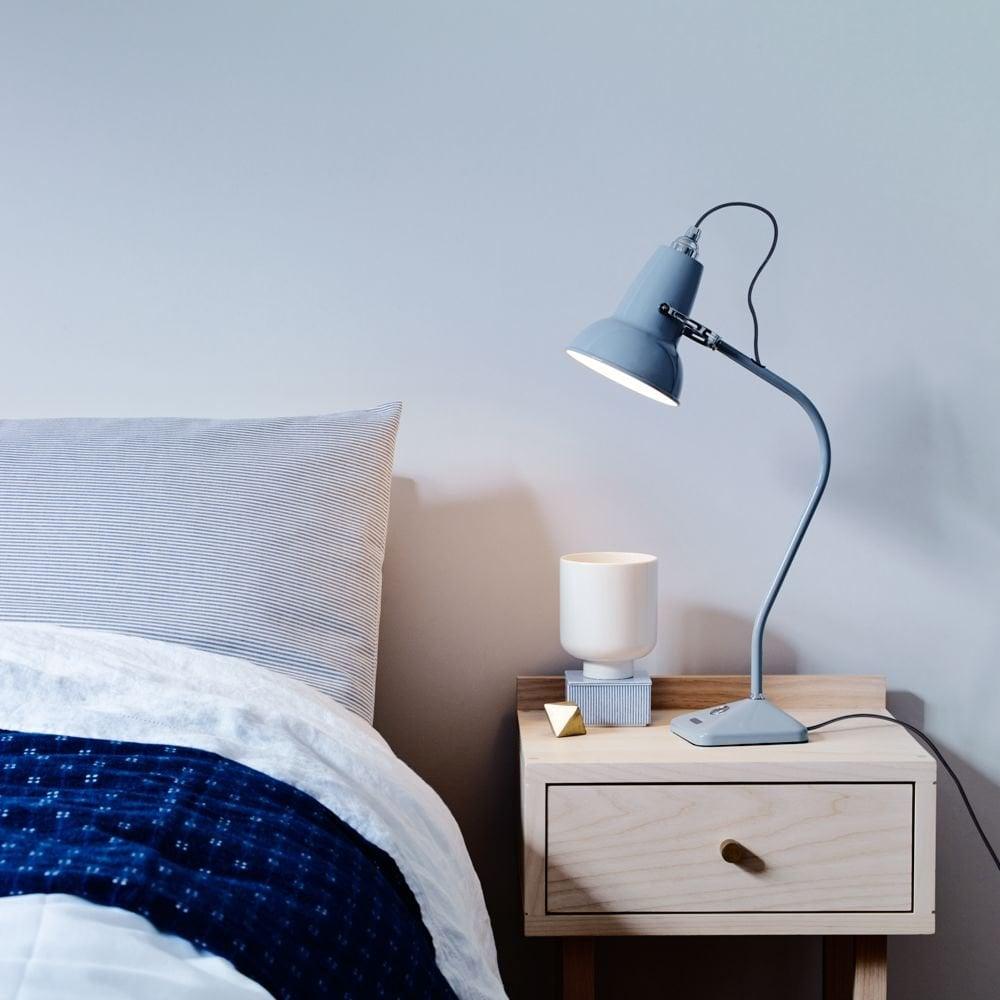 Anglepoise Original 1227 Mini Ceramic Table Lamp