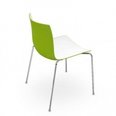 Arper Catifa 46 Chair