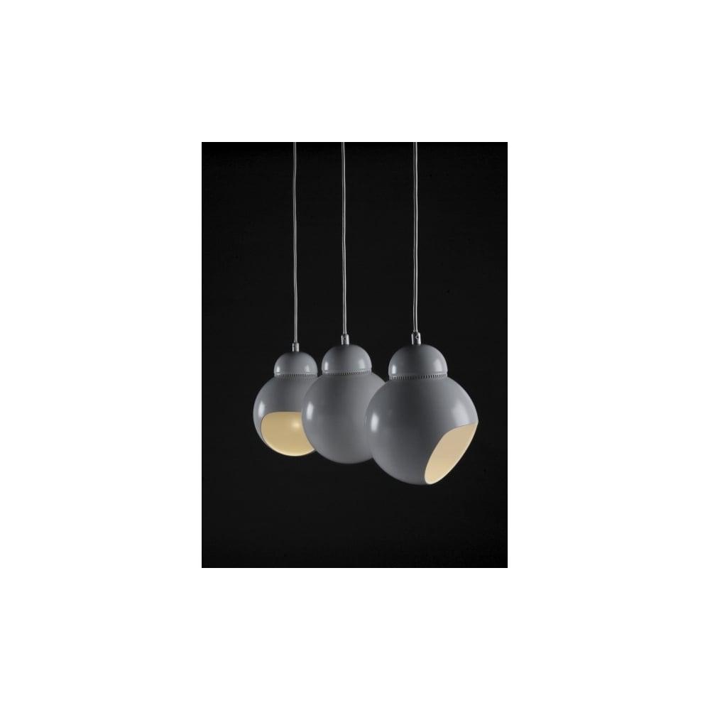 Artek products lighting pendant light a338 - Artek A338 Bilberry Pendant Lamp