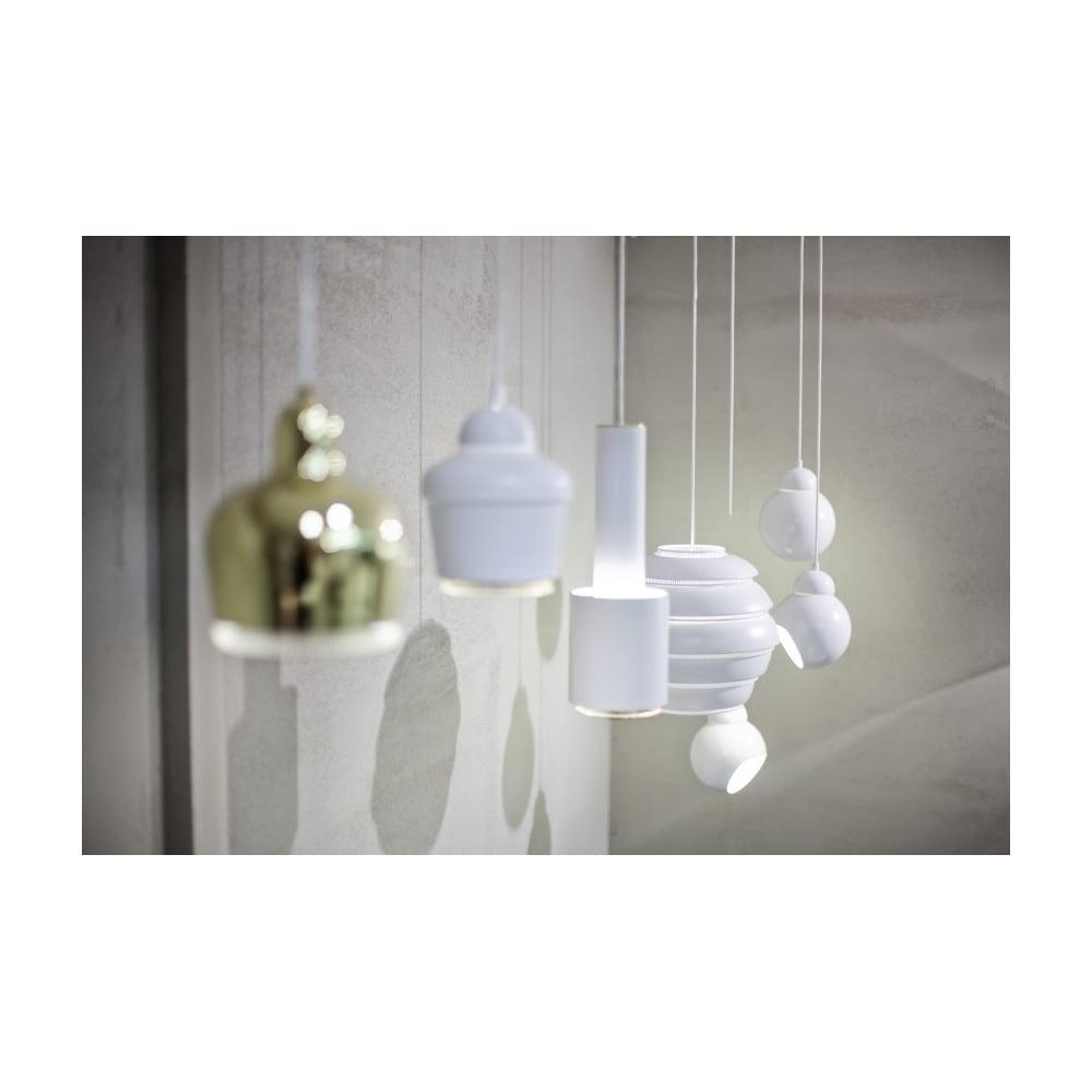 Artek products lighting pendant light a338 - Artek Products Lighting Pendant Light A338 19