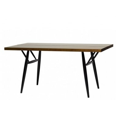 Artek Pirkka Table