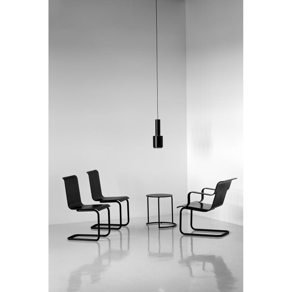 Artek Chair 23 · Artek Chair 23 · Artek Chair 23  sc 1 st  Wellworking & Artel Chair 23