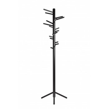 Artek Clothes Tree 160