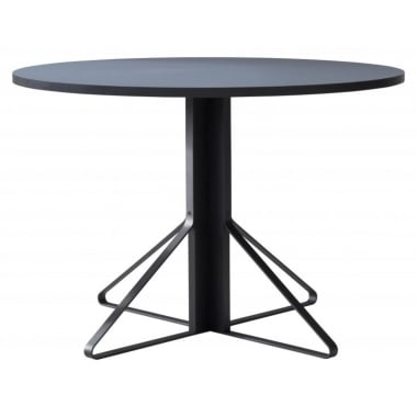 Artek Kaari Round Table