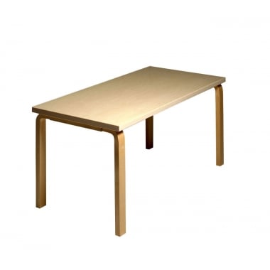 Artek Table 81A