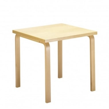Artek Table 81C