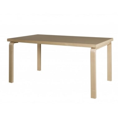 Artek Table 82A
