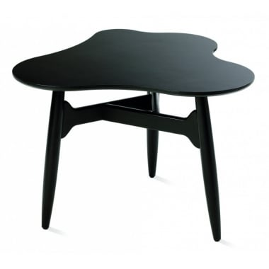 Artek Tee Tee Coffee Table