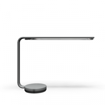 Artemide One Line Table Led Lamp