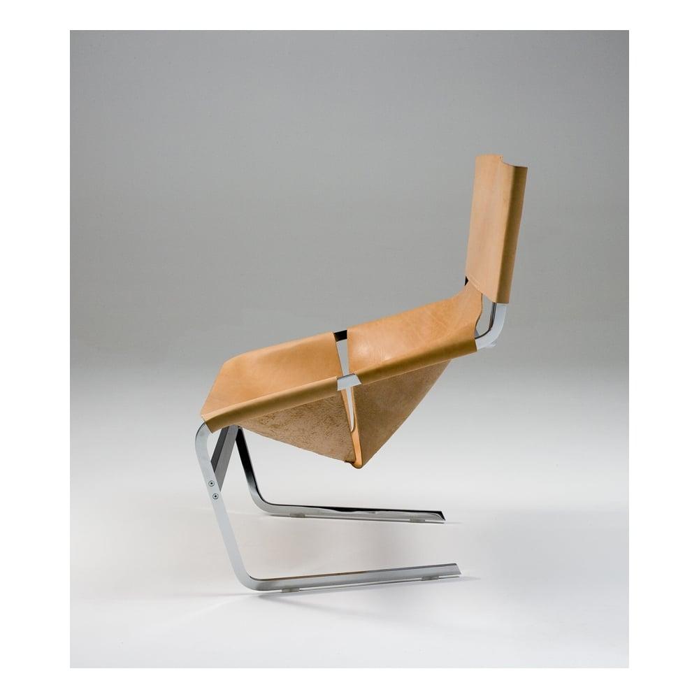Artifort F444 Chair