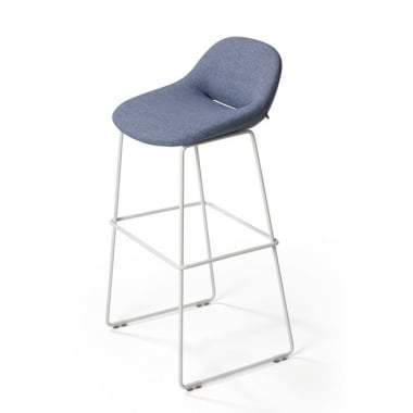 Artifort Beso Bar Chair