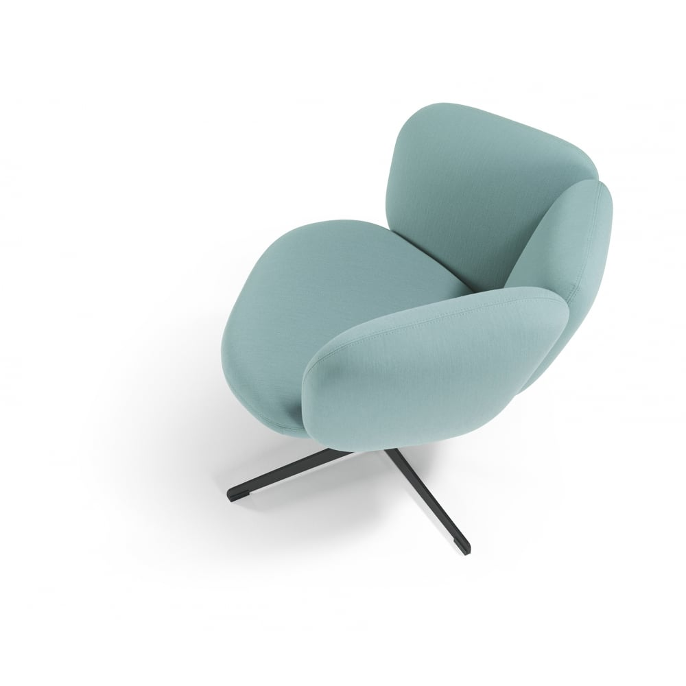 Artifort Bras Easy Chair