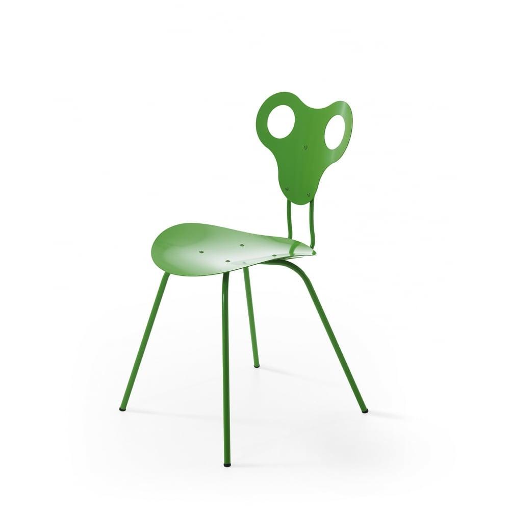 Artifort Halo Chair