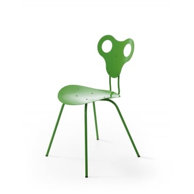 Artifort Halo Chair