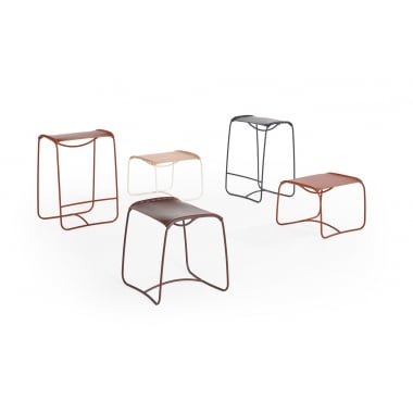 Artifort Perching Stool