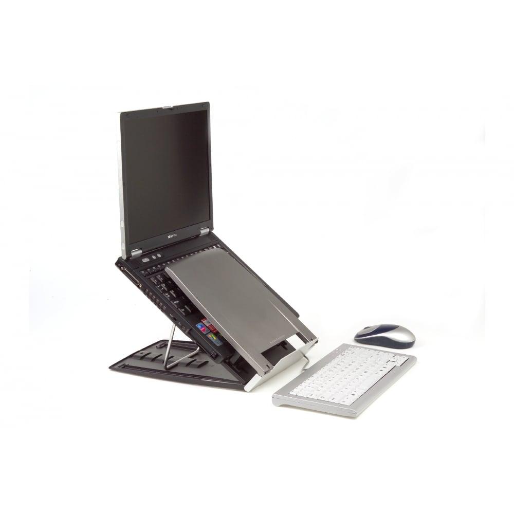 Bakker Elkhuisen Ergo Q-330 Laptop Stand
