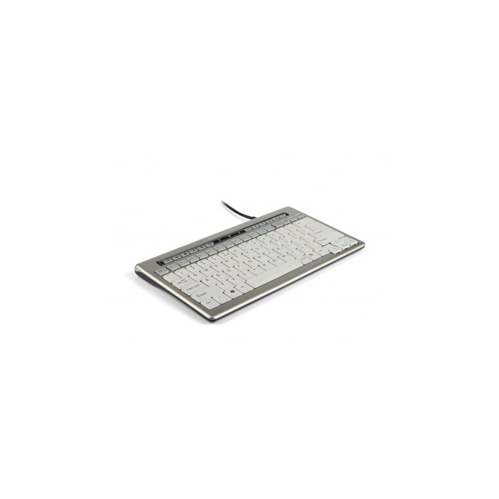 Bakker Elkhuizen S-board 840 Compact Keyboard