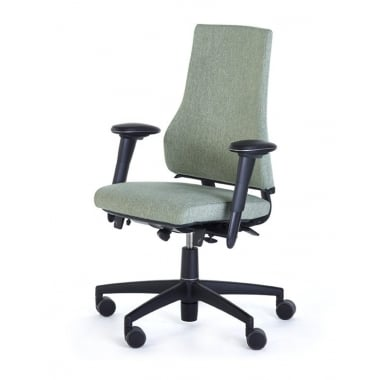 BMA Axia Plus 2.4 Chair