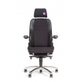 BMA Secur24 Basic Chair