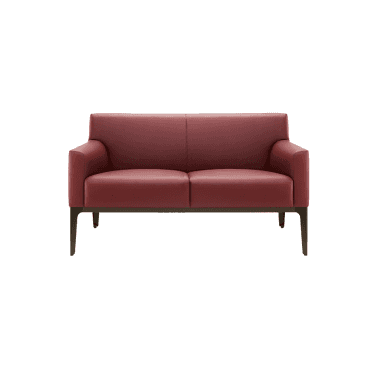 Boss Design Alexa 2 Seater Sofa