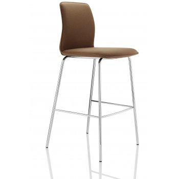 Boss Design Arran Stool