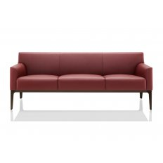 Boss Design Alexa 3 Seater Sofa