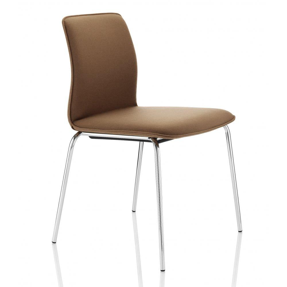 Boss arran meeting chair