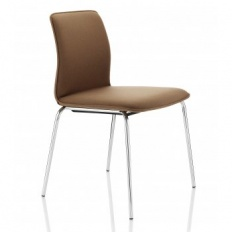 Boss Design Arran Meeting Chair