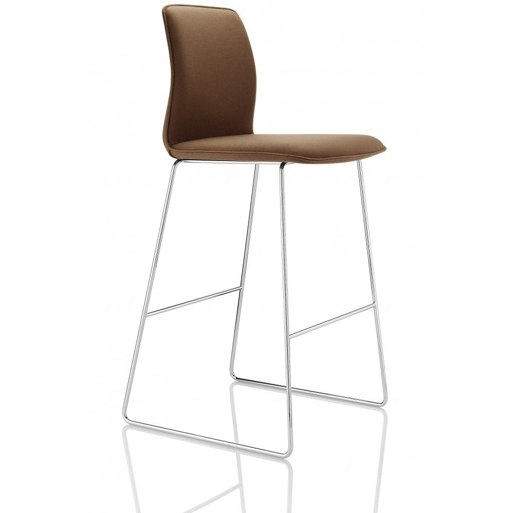 Flip Top Tables Dining Tables Images Ideas Decorating  : boss design boss design arran stool p82 142image from favefaves.com size 1000 x 1000 jpeg 48kB