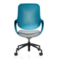 Boss Design Coza Chair