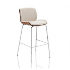 Boss Design Kruze Bar Chair