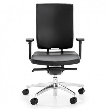 Boss Design Sona Chair