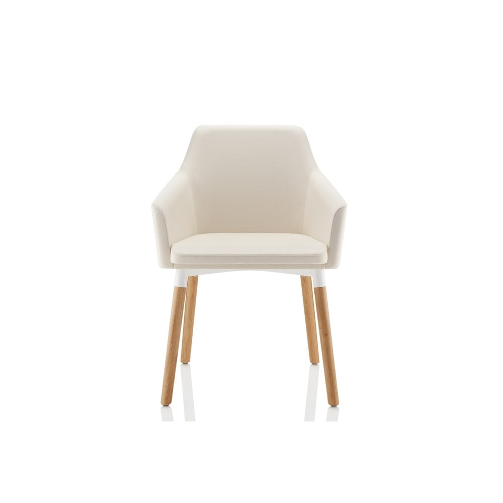 Boss design toto chair for Working chair design