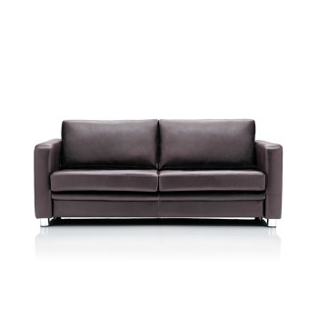 Boss Design Boxer Sofa
