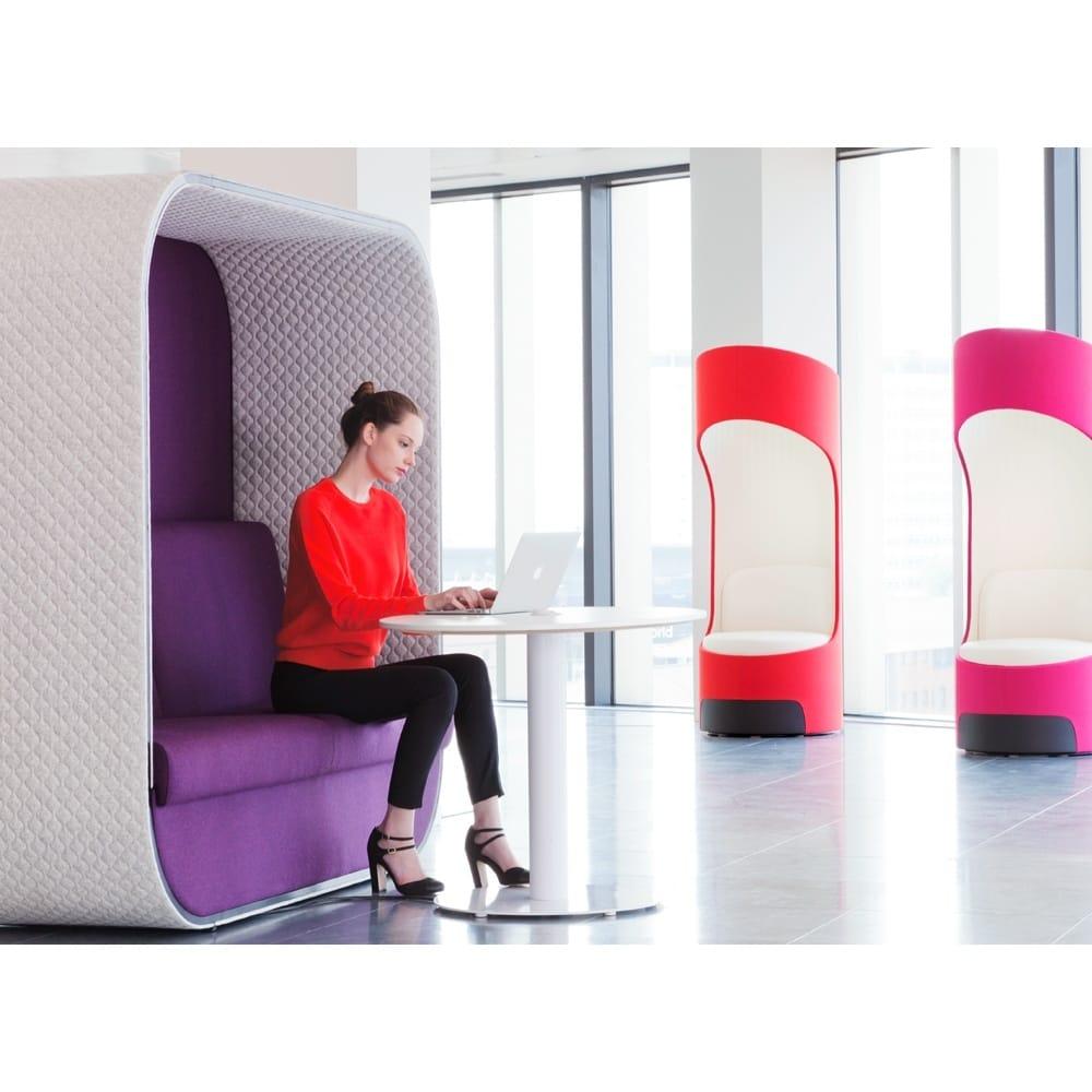 Boss Design Cocoon Acoustic Sofa