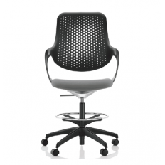 Boss Design Coza Draughtsman Chair