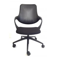 Boss Design Coza Stock Chair