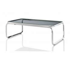 Boss Design Cuba Coffee Table