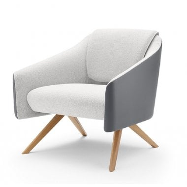 Boss Design DNA Chair