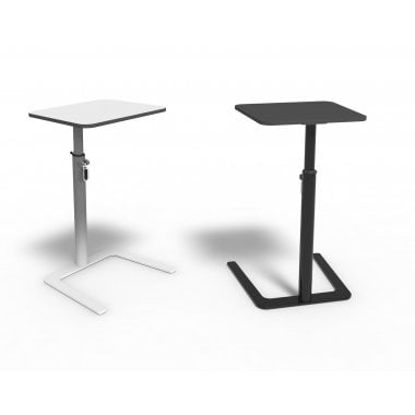 Boss Design Flamingo Table