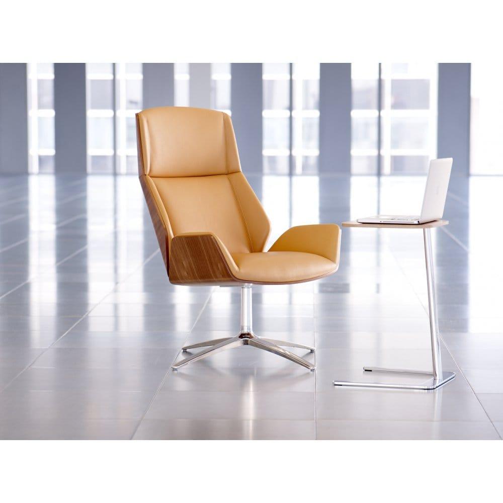 Boss Kruze Lounge Chair