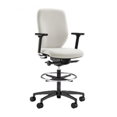 Boss Design Lily Cashier Chair