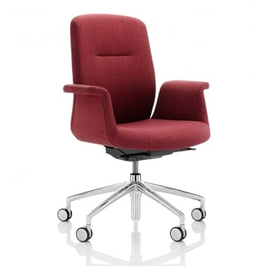 Boss Design Mea Chair