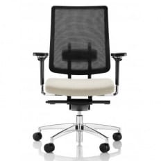 Boss Design Moneypenny Chair