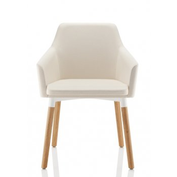 Boss Design Toto Chair