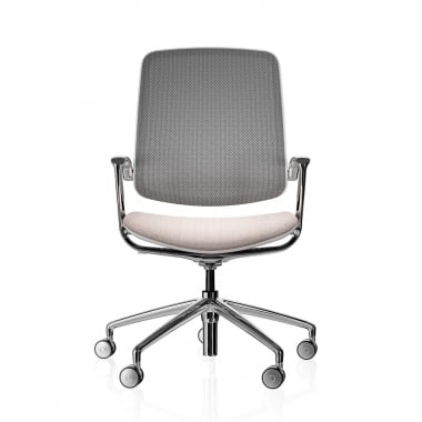 Boss Design Trinetic Chair