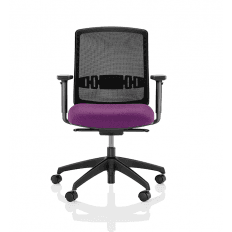 Boss Design Vite Chair
